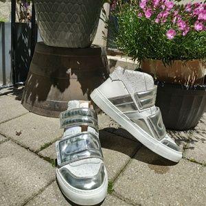 2018 MM6 Maison Margiela Sneakers